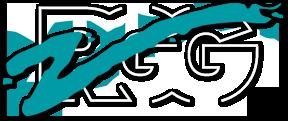 RGG Reinigungsgesellschaft mbH - Logo